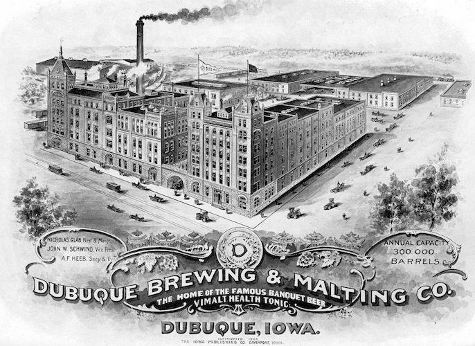 dubuque_brewing_malting_co